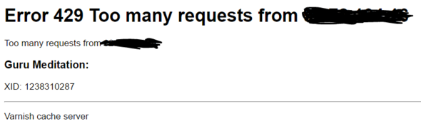 Fehler - (Ebay, Fehler, Kleinanzeigen)