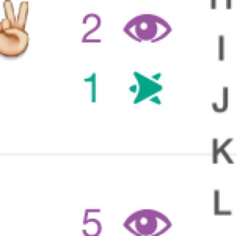 Was bedeutet bms auf Snapchat?