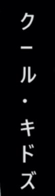Was bedeutet dieser Japanische Schriftzug?