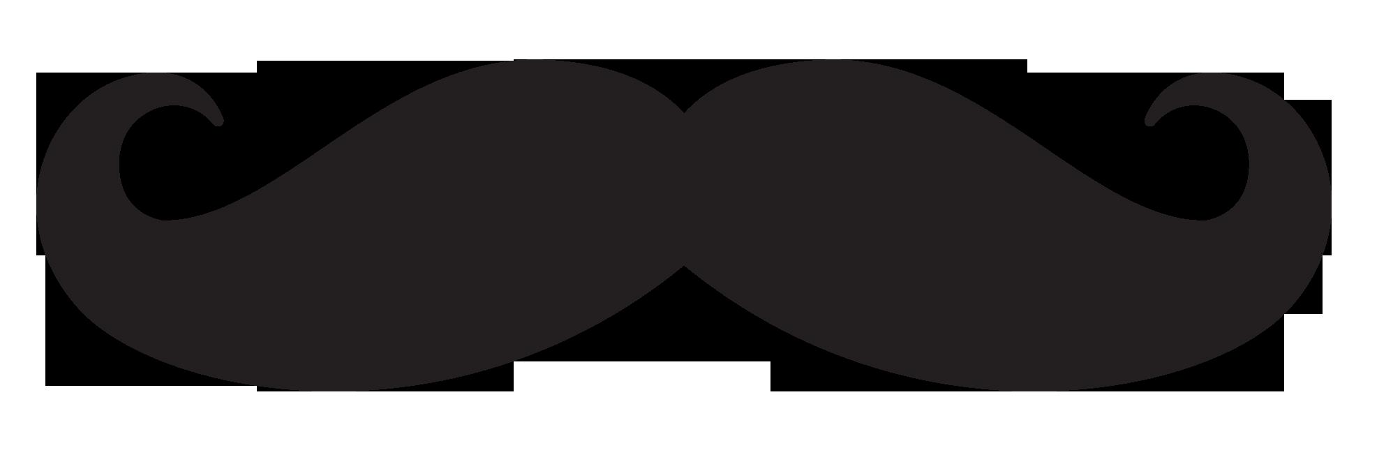 was bedeutet dieser mustache bedeutung symbol moustache. Black Bedroom Furniture Sets. Home Design Ideas