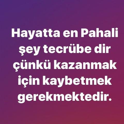 ... Das Bild   (Türkei, Türkisch, Türkisch Deutsch)
