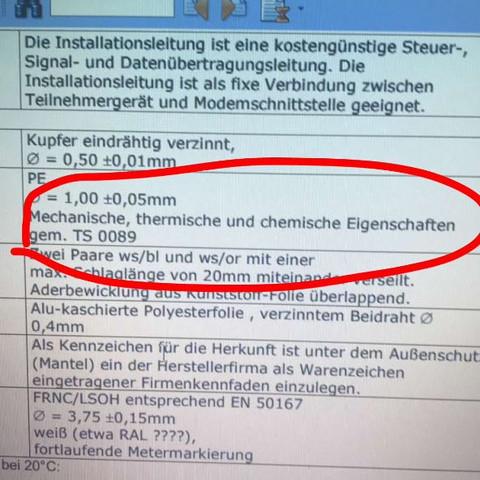 Gem Deutsch