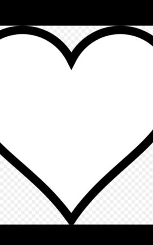 Herz Symbol Handy