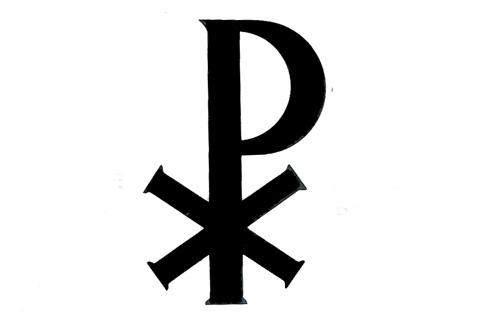 Zeichen Christentum