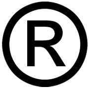 was bedeutet r beim handy