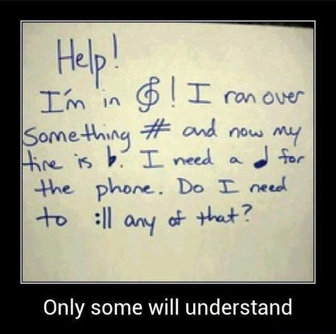 Musikrätsel - (Musik, Englisch, Rätsel)