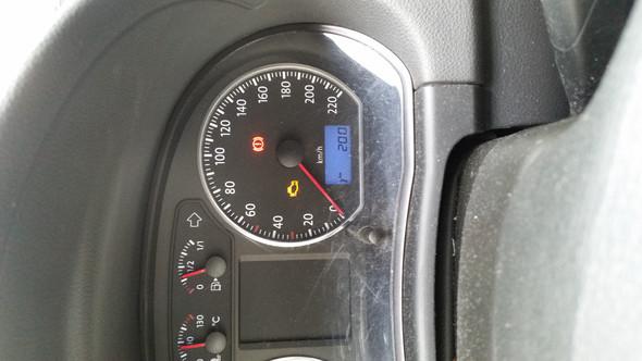 - (Auto, KFZ, Leuchten)