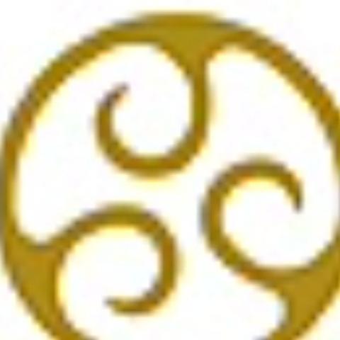 Symbol - (Geschichte, Kunst, Bedeutung)