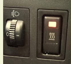 Was bedeutet dieses Symbol im Auto?