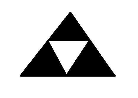 was bedeutet dieses symbol im symbolischen und mathematischen bereich mathematik geschichte. Black Bedroom Furniture Sets. Home Design Ideas