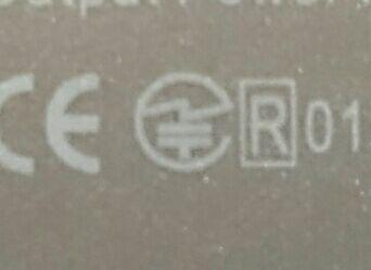 Symbol - (Elektronik, Lautsprecher, Symbol)