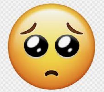 Smileys whatsapp bedeutung ᐅ Emoji