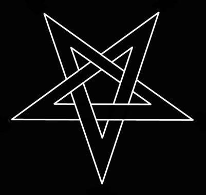 Stern  - (Freizeit, Bedeutung, Zeichen)