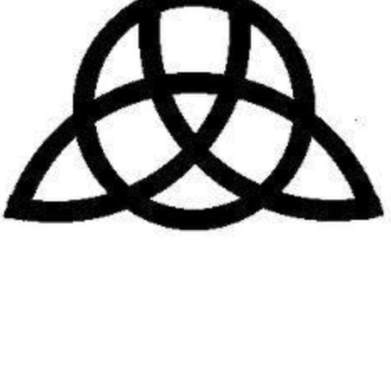 Besondere Symbole