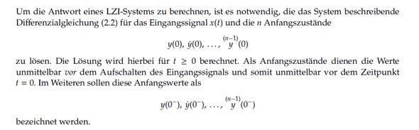 phh - (Mathe, Physik)