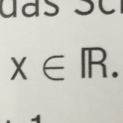 Mathe - (Mathe, Mathematik, Zeichen)