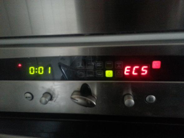 Neff dunstabzugshaube gebrauchsanweisung neff mikrowellen