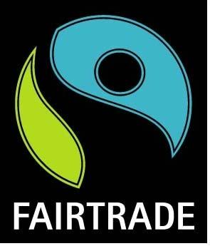 Was bedeutet eigentlich das Fair Trade Zeichen?