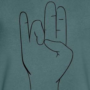 Ring finger bedeutung esoterik