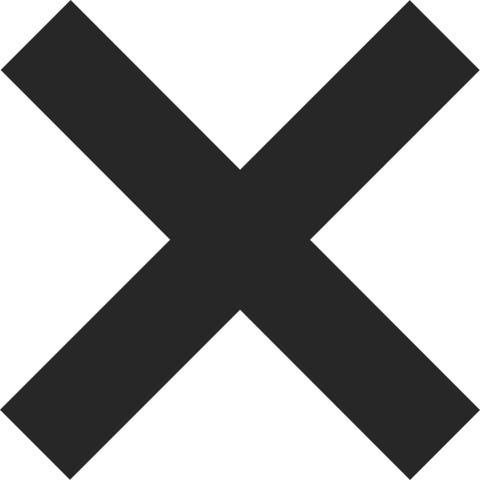 So ein kreuz... - (Religion, Bedeutung, Symbol)