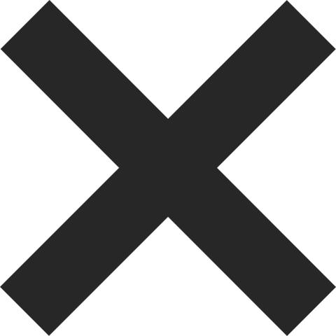 Symbol Kreuz Bedeutung