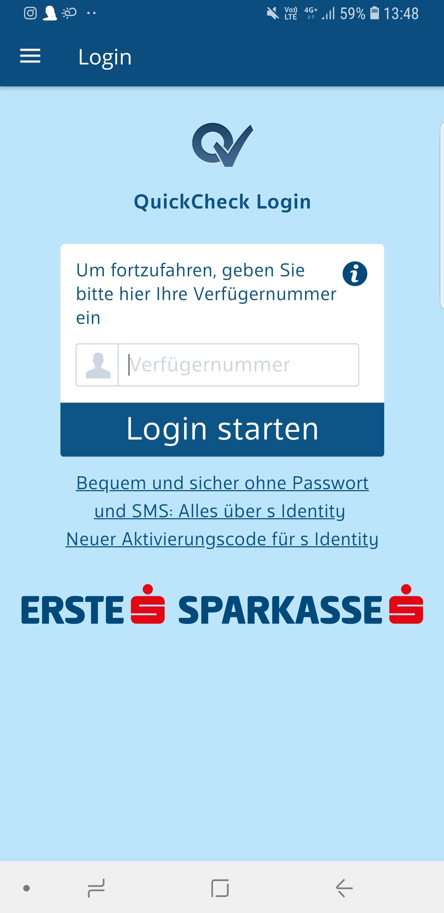 Was Bedeutet App Auf Deutsch