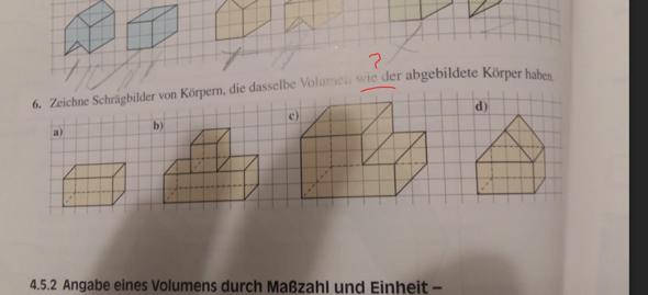 Was bedeutet (wie) hier?