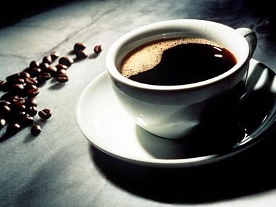 was bewirkt die brise salz im kaffee kochen wasser k che. Black Bedroom Furniture Sets. Home Design Ideas