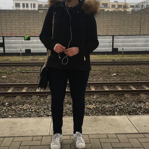 Hübscher 14 jähriger junge