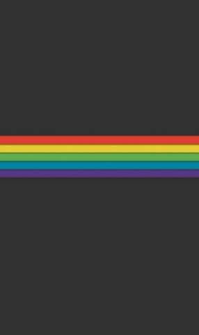 Was denkt ihr über Homosexualität (Umfrage)?