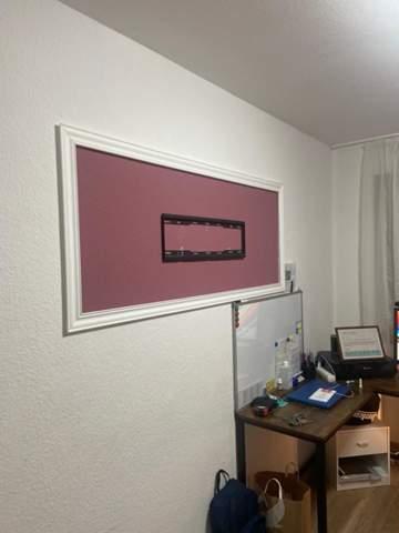 Was denkt ihr wie viel Zoll Smart-TV soll ich mir kaufen für meine Zimmer?