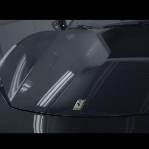 Bild 1 - (Auto, fahren, Rennen)
