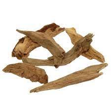 Was empfindet ihr, wenn ihr dieses Holz seht?