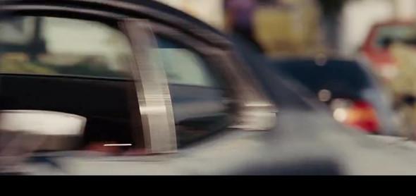 Was fährt Han Seoul-Oh für ein Auto in Fast & Furious Five in dieser Scene?