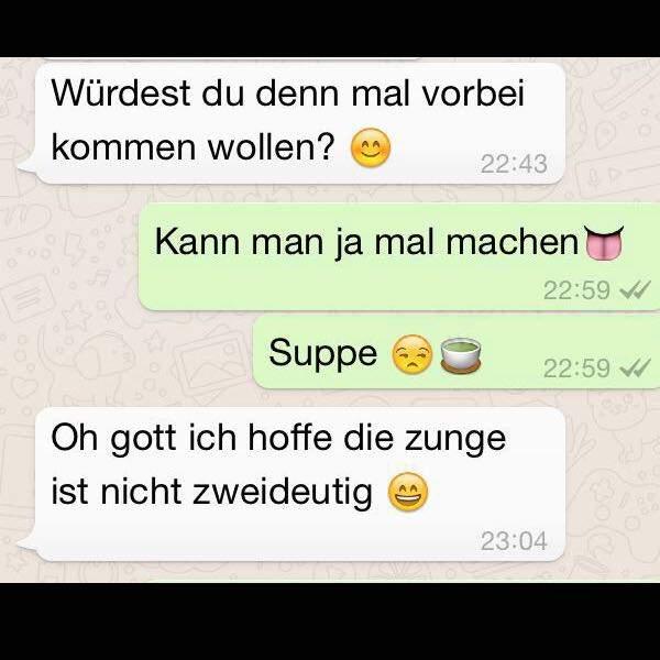 Whatsapp smileys perverse Whatsapp Emoji