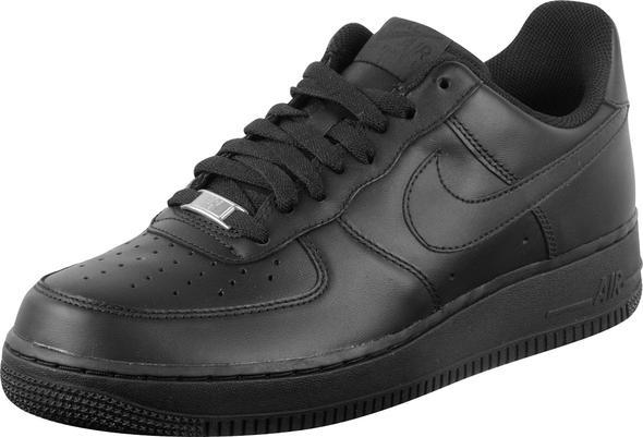 Was findet ihr an solchen Schuhen stylisch?