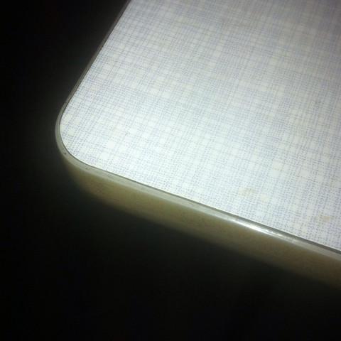 was f r ein 70er jahre tisch ist das ist dort asbest enthalten woraus besteht die platte krebs. Black Bedroom Furniture Sets. Home Design Ideas