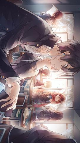 Bild1 - (Anime, Bilder)