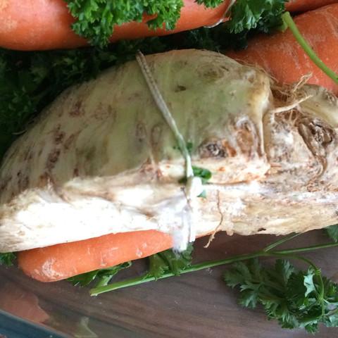 Gemüse  - (essen, Kochen, Küche)