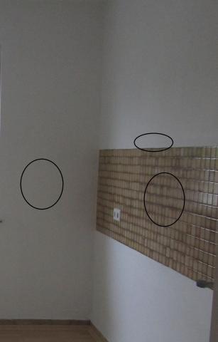 was f r ein kleber brauch ich um die granitplatten 2cm stark an die wand zu kleben. Black Bedroom Furniture Sets. Home Design Ideas
