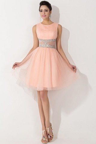 Kleid fur zweite hochzeit