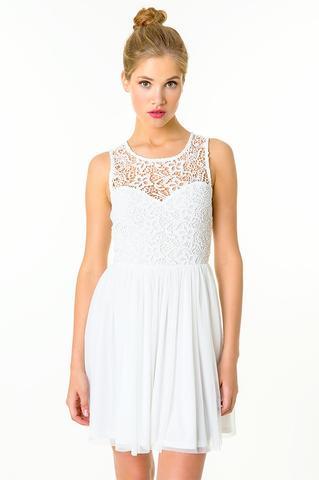 Geliebte Was für ein Kleid zur Konfirmation? &MP_44
