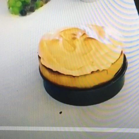 Dieser Kuchen : ) - (Youtube, essen, backen)