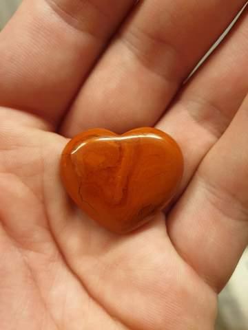 Was für ein Stein ist das?