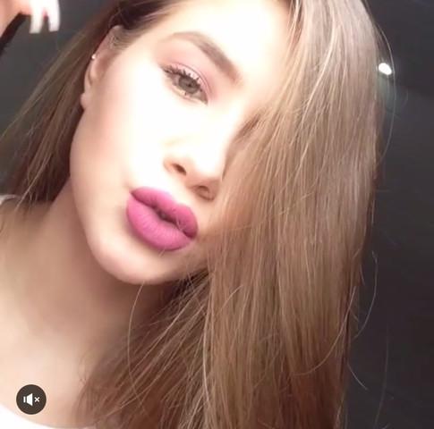 dieses - (Beauty, Make-Up)