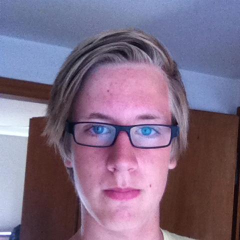 Ich :D - (Haare, Frisur, Style)