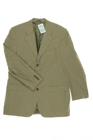 Dieses Sakko - (Mode, Kleidung, Outfit)