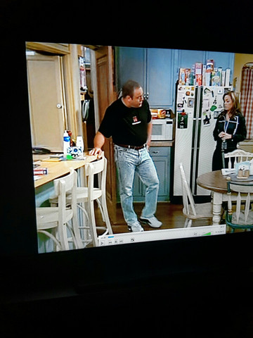 jeans - (Jeans, King of Queens)