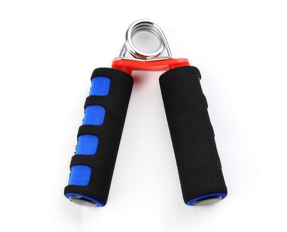 Was für einen Nutzen haben die unten beigefügten Handgelenk Trainingsgeräte genau?