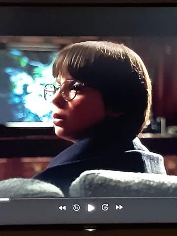 Was für Kräfte hat der kleine Junge aus X-Men?
